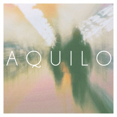 Aquilo - It All Comes Down To This