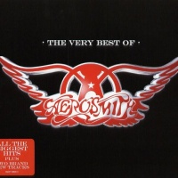 Aerosmith - The Very Best Of (Compilation)