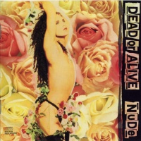 Dead Or Alive - Nude (Album)