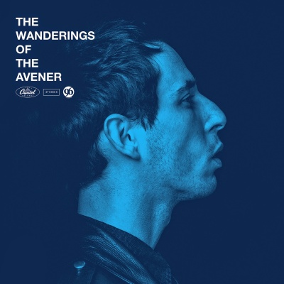 The Avener - Fade Out Lines (The Avener Rework)