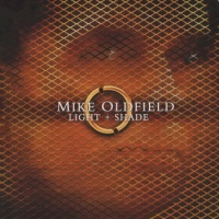 Mike Oldfield - Nightshade
