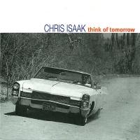 Think Of Tomorrow