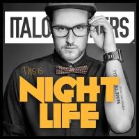 This Is Nightlife (Cody Radio Edit)