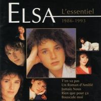 - L'essentiel 1986-1993