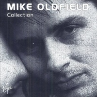 Mike Oldfield - Collection (Compilation)