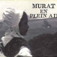 Murat 82-84