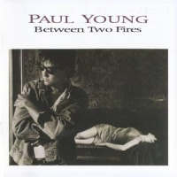 Paul Young - A Matter Of Fact