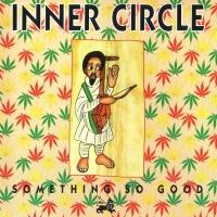 Inner Circle - Summer Strutting