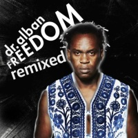 Dr. Alban - Freedom Remixed 2 (Single)