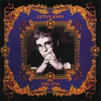 Elton John - When A Woman Doesn't Want You