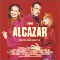 Alcazar - Casino (Album)