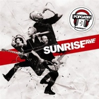 Sunrise Avenue - The Whole Story