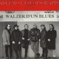 - Walzer D'un Blues