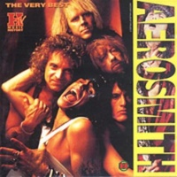 Aerosmith - Deuces Are Wild