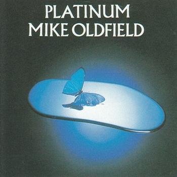 Mike Oldfield - Platinum (Album)