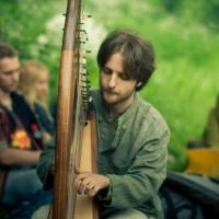 Philipp Barsky - Ozone