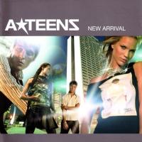 A-Teens - Cross My Heart
