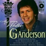 G.G. Anderson - Auf Einer Wolke (Album)