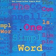 - One Simple Word