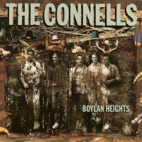 The Connells - Boylan Heights