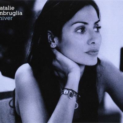 - Shiver (UK Single, CD1)