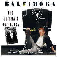 Baltimora - The Ultimate Baltimora (Album)