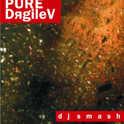 DJ Smash - PURE-DяgileV - CD2 (Album)