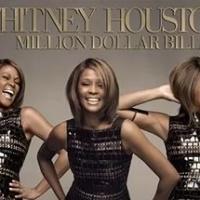 - Million Dollar Bill
