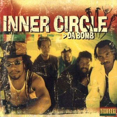 Inner Circle - Da Bomb (Album)
