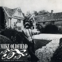 Mike Oldfield - Lost In Space (Live)