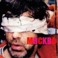 Jean-Louis Murat - Moscou (Mockba) (Album)