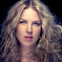Diana Krall - Boulevard Of Broken Dreams