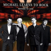 Michael Learns To Rock - Animals