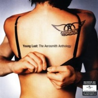 Young Lust: The Aerosmith Anthology (CD 1)