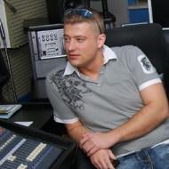 Manuel Schleis