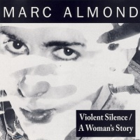 Violent Silence & A Woman's Story