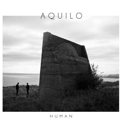 Aquilo - Human (EP)