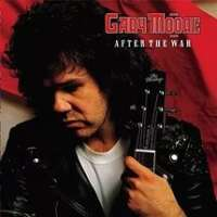 Gary Moore - After the War (Album)
