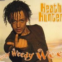 Heath Hunter & The Pleasure Company - Weedy Weedy Wee (carlos mix)