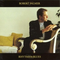 Robert Palmer - I Choose You