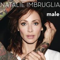 Natalie Imbruglia - Male (Album)