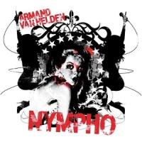 Armand Van Helden - Nympho (Album)