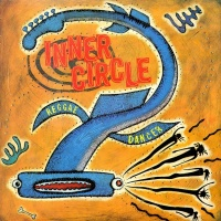 Inner Circle - Reggae Dancer (Album)
