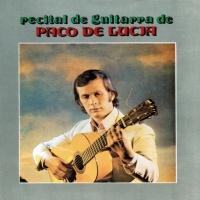 - Recital De Guitarra De Paco De Lucia