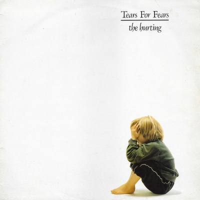 Tears For Fears - The Hurting Vol. I (Album)