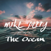 Mike Perry - The Ocean (Denis First & Reznikov Remix)