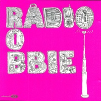 Robbie Williams - Radio (ECD Single) (Single)