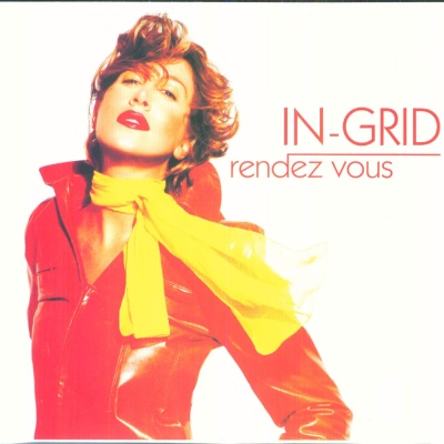 In-Grid - Rendez Vous (English) (Album)