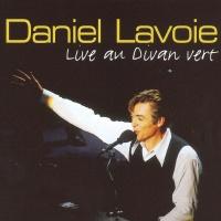 Daniel Lavoie - Y'a Des Jours De Plaine