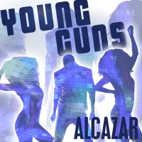 - Young Guns (Go For It) (Remixes)